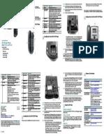 spa_300_quick_start.pdf