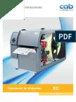 kl.pdf