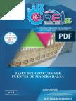 Bases Concurso de Puentes de Madera Balsa (1)