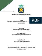 TRABAJO FINAL ADMINISTRACION FINANCIERA I FELIX SANTANA GARCIA.docx