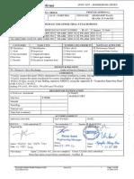 EO A320 010.09 R5-SB A320-27-1164 R13 - AD PART 2
