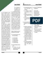 SOlucionario UNMSM.pdf