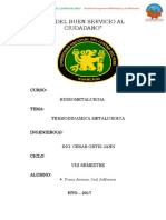TERMODINAMICA HIDROMETALURGICA.docx