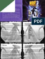 MDK_2_-_Manual_-_DC