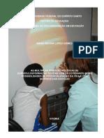 Tese final PDF Regina orientada Ferraço.pdf