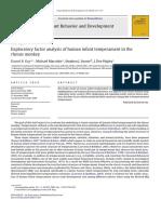 kay2010.pdf