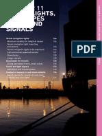 11-Vessel-lights-day-shapes-and-sound-signals-VBSH2015.pdf