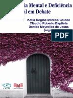 Deficiência Mental e deficiência Intelectual em Debate.pdf