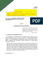 Adam Les Textes Types Et Prototypes Recit Description Argumentation Explication Et Dialogue