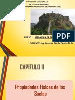 Cap III Propiedades Elementales Del Suelo 2016 (1) (1)