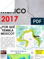 Sis Mos Mexico