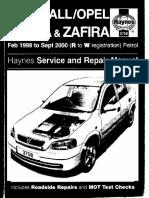 [OPEL]_Manual_de_Taller_Opel_astra_y_zafira_1998-2000.pdf