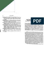 Abrams Gupta Motchell Antropologia Del Estado.compressed 36 a 67