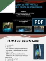 Rmn Para Aguas Subterraneas (3)