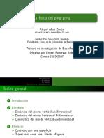 La_fisica_del_ping-pong_EspaNol.pdf