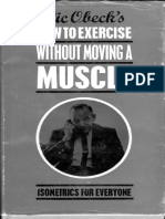 how_to_exercise_without_moving_muscle.pdf