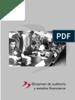 Dictamen Bancode la Nacion.pdf