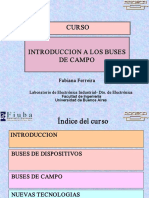 introduccion_buses.pdf