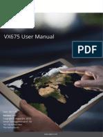 VX675+User+Manual-v14-20161128_1320