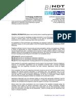 PSL57W.pdf