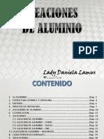 ALEACION DE ALUMINIO.pdf
