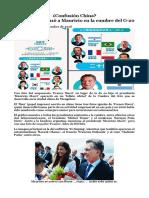 Argentina_ConfusiónChina ... MacriEnLaCumbreDelG20_Sep.2916.docx