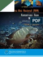 299898714-Rencana-Aksi-Nasional-Konservasi-Ikan-NAPOLEON.pdf