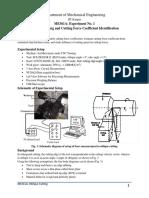 ME361_Lab_manuals.pdf