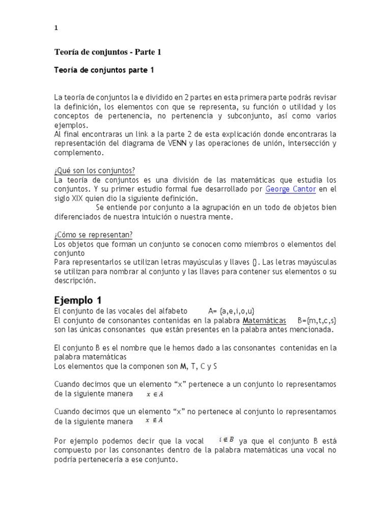 Intro u 2 teoria de conjuntos ccuart Choice Image