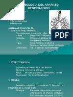 semiologiadelaparatorespiratorio-100827193135-phpapp01