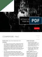 KPMG Setting Context Peer Background Slides 9.19.17