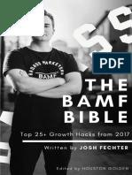 Growth Hacks - BAMF_Bible_Official-1