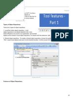 Testingpool.com Object Repository