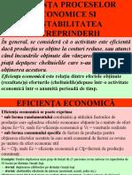 EFICIENTA_ECONOMICA