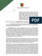 03083-09--AC- Serraria.doc.pdf