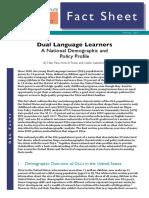DLL FactSheet US