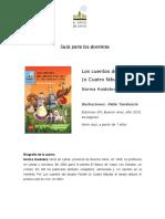 Los-cuentos-del-abuelo-Florian-GUIA.pdf
