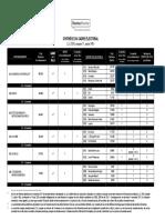 Montreal municipal election framework