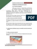 CUESTIONARIO-DE-TECTÓNICAS-DE-PLACAS