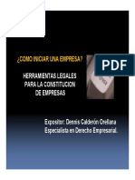 Constitucion_de_Empresas_Denis_Calderon.pdf