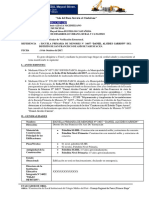 INFORME TECNICO DE OBRA-E.P.M. N° 34057-N°02