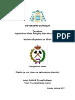 TFM_EmilioMAlvarezRodriguez