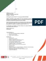 Homologación Grasa XPLAB 71113 Por SINTELUB WMX2