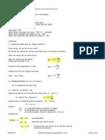 Mathcad 110310 AnCargas Cartel RECT