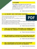 Adonia-Net-2014.pdf