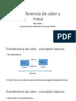 Transferencia de calor y masa, princios.pptx