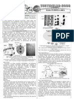 Biologia - Pré-Vestibular Impacto - Reino Protista - Algas Pluricelulares