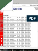 Promocao_PLENO_DiarioOficial13jul2017_2.pdf