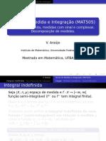 pres-Int-d