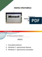 Presentación Inf básica.ppt